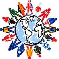 derechos-humanos2